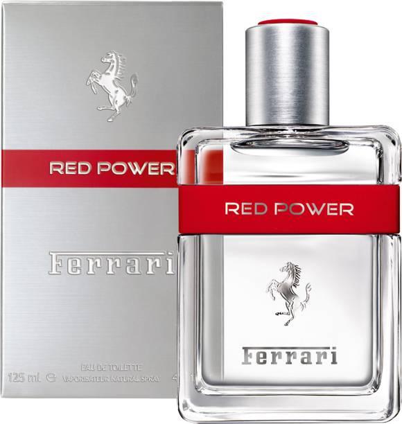 of reviews perfume price item in spray body pakistan prices ferrari blue pack