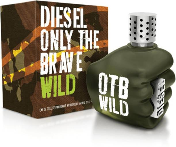 Mens Perfumes Buy Perfumes For Men Online At Best Prices In India