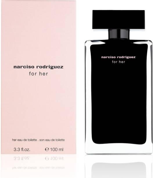 0a4edb9f2 Narciso Rodriguez Perfumes - Buy Narciso Rodriguez Perfumes Online ...