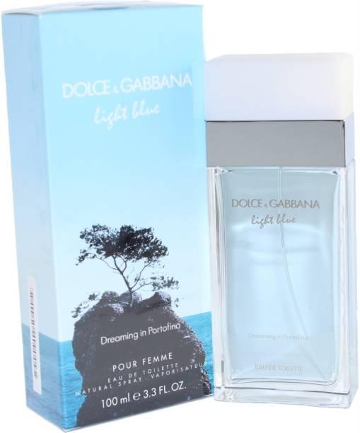 1e56e505fafe Dolce Gabbana Fragrances - Buy Dolce Gabbana Fragrances Online at ...