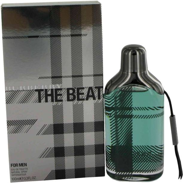 Burberry Perfumes - Buy Burberry Perfumes Online at Best Prices In ... 05cd2b32cb3b