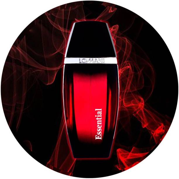 c887f8ecf4 Lomani Perfumes - Buy Lomani Perfumes Online at Best Prices In India ...