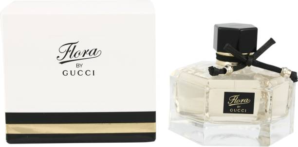 Gucci Perfumes Buy Gucci Perfumes Online At Best Prices In India