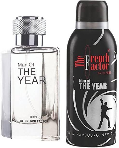Amethyst Perfumes Buy Amethyst Perfumes Online At Best Prices In