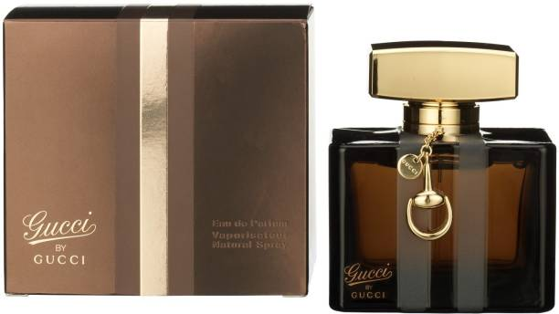 259e7d1da Gucci Perfumes - Buy Gucci Perfumes Online at Best Prices In India ...