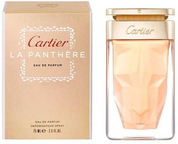 Cartier Perfumes Buy Cartier Perfumes Online At Best Prices In