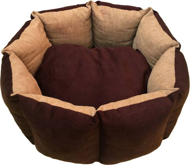 Slatters Be Royal Store OBC130 S Pet Bed