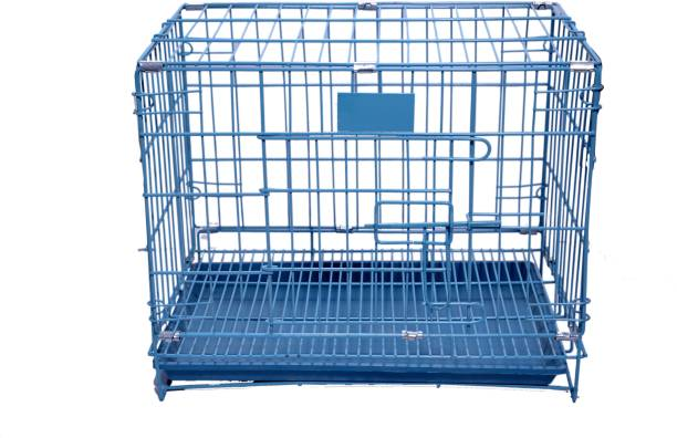 1891ebac29bfdc Carriers - Buy Carriers Online at Best Prices In India | Flipkart.com