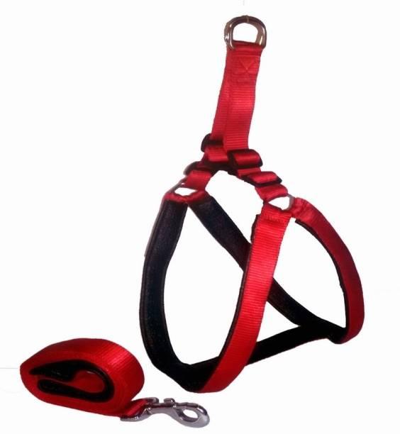 Pets Planet Dog Standard Harness