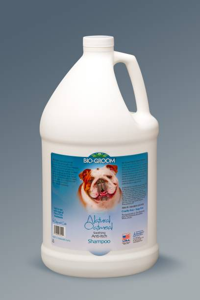 Pet Shampoos - Buy Pet Shampoos Online at Best Prices In
