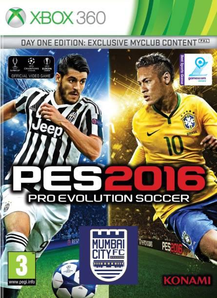 Kinect Games Xbox 360 Games - Buy Kinect Games Xbox 360