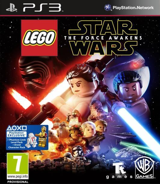 PS3 Games : Buy PS3 Games Online at Best Prices in India | Flipkart com