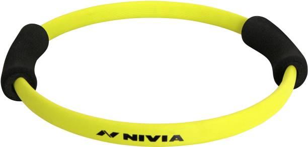 NIVIA DY-11021 Pilates Ring