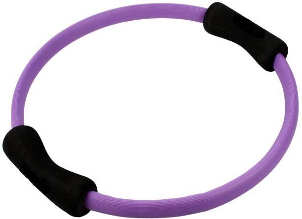 Klapp KP-413 Pilates Ring