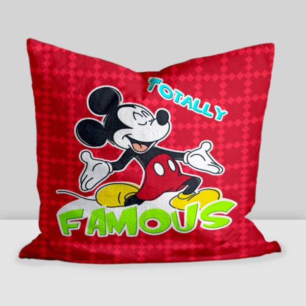 disney pillows buy disney pillows online at best prices in india