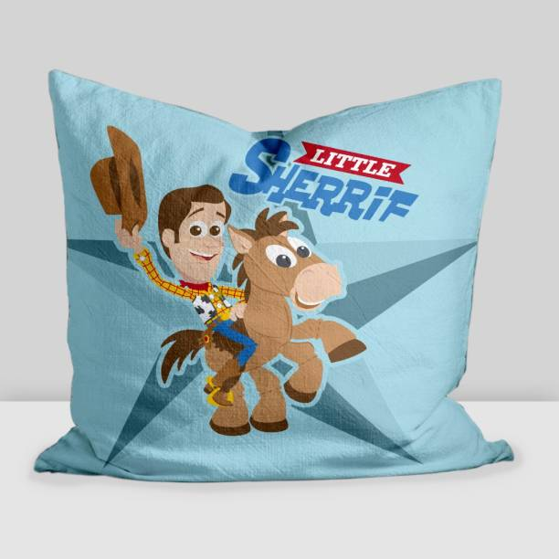 Disney Pillows - Buy Disney Pillows Online at Best Prices In India