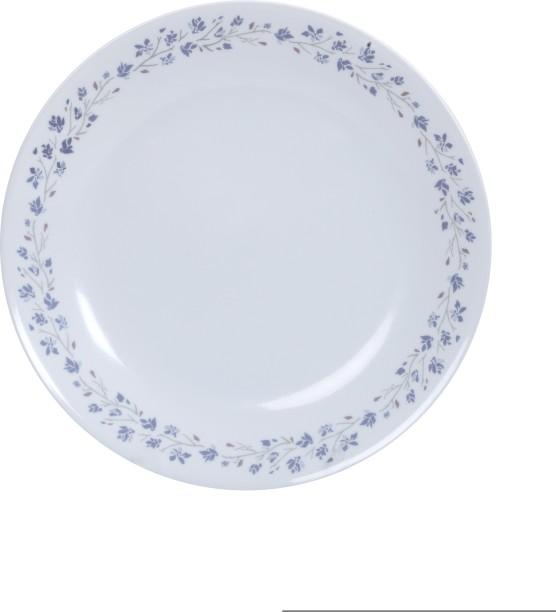 Corelle Lilac Blush Plate  sc 1 st  Flipkart & Corelle Dinnerware Crockery - Buy Corelle Dinnerware Crockery Online ...