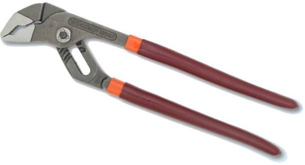 TAPARIA 1225 N Slip Joint Plier