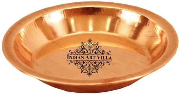 Pooja Thali Sets Online at Best Prices on Flipkart