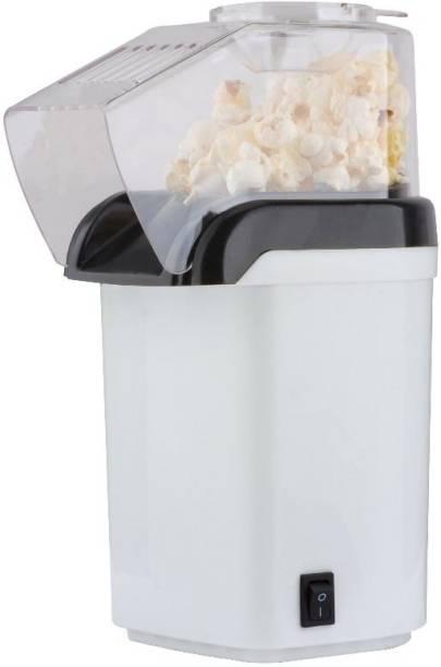 VEGA Pop Corn Maker VPM 3771/00 8.4 L Popcorn Maker