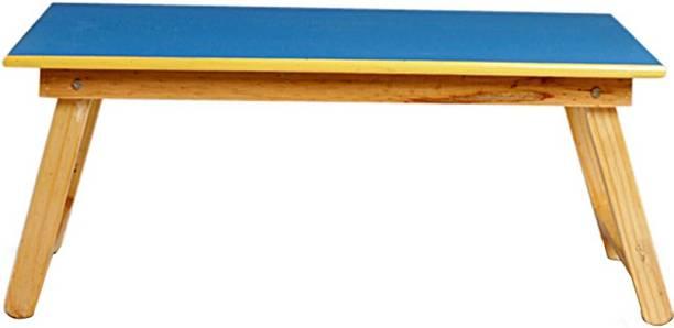Kirat Engineered Wood Study Table