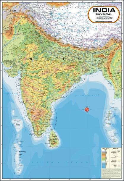 Maps - Buy World Map & India Map Online at Best Prices in ... I Need A Map Of India on i need an eraser, i need sunscreen, i need an umbrella, i need text, i need an essay, i need lunch, i need address, i need phone numbers, i need camera, i need water, i need an id, i need transportation, us postal code map, i need contacts, bank of america map, i need fire, i need history, i need hours, i need some money, i need directions,