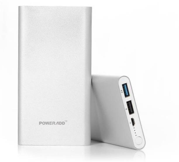 Power Add Accessories for Mobile  Buy Genuine Mobiles