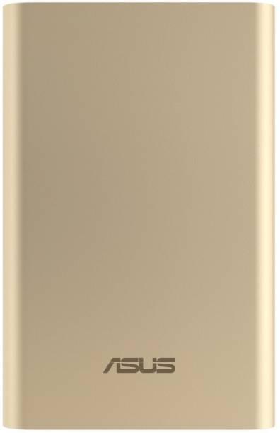 Asus Zen Power/Gold/IN 10050 mAh