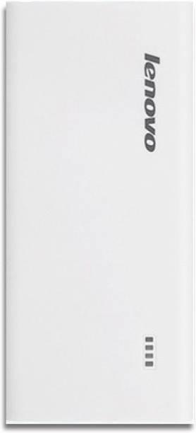Lenovo 10400 mAh Power Bank