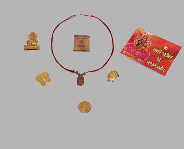 Zardosi Prayer Kits - Buy Zardosi Prayer Kits Online at Best