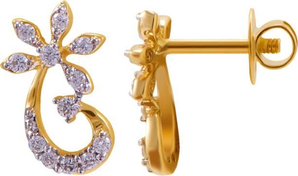 732fcc819e3dd Joyalukkas Jewellery - Buy Joyalukkas Jewellery Online at Best ...