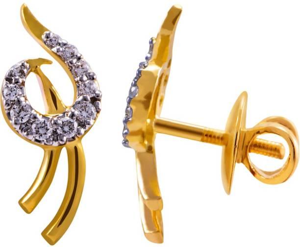 1b8237672 Joyalukkas Jewellery - Buy Joyalukkas Jewellery Online at Best ...