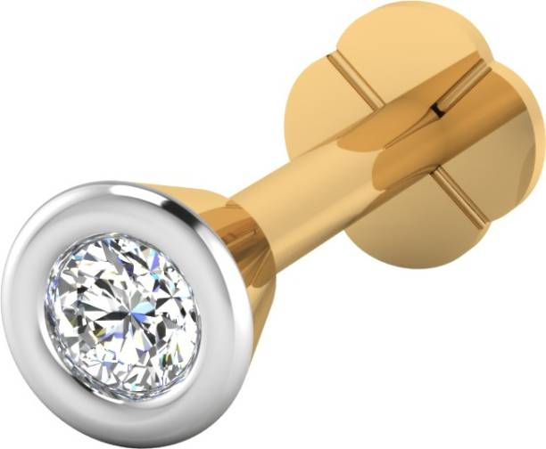 ea17c6438c037 Swarovski Crystal Nose Rings Studs - Buy Swarovski Crystal Nose ...