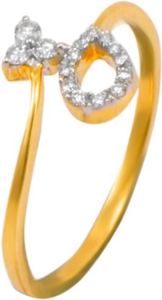 2a8c696e2cb Joyalukkas Rings - Buy Joyalukkas Rings Online at Best Prices In ...