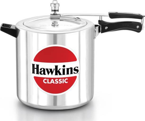 HAWKINS Classic 12 L Pressure Cooker