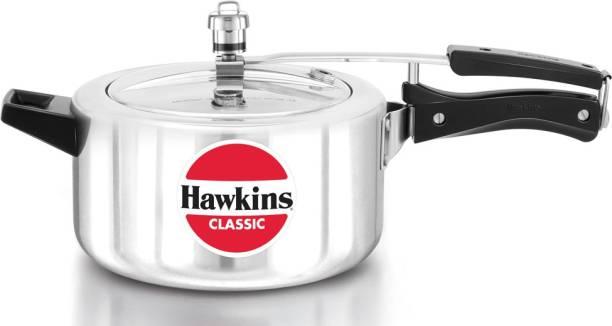 HAWKINS Classic 4 L Pressure Cooker