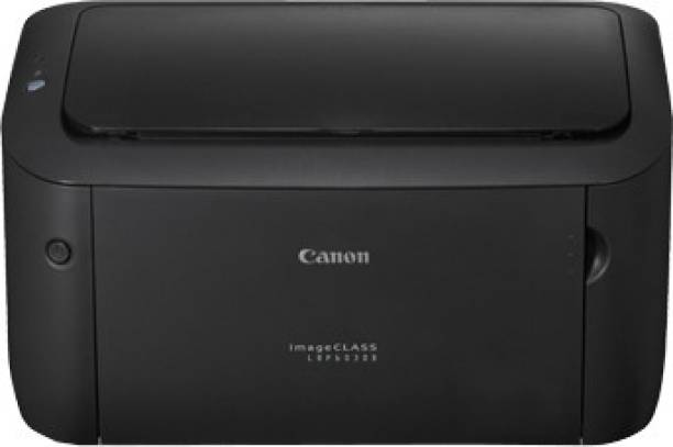 Canon Printers - Buy Canon Printers Online at Best Prices In India