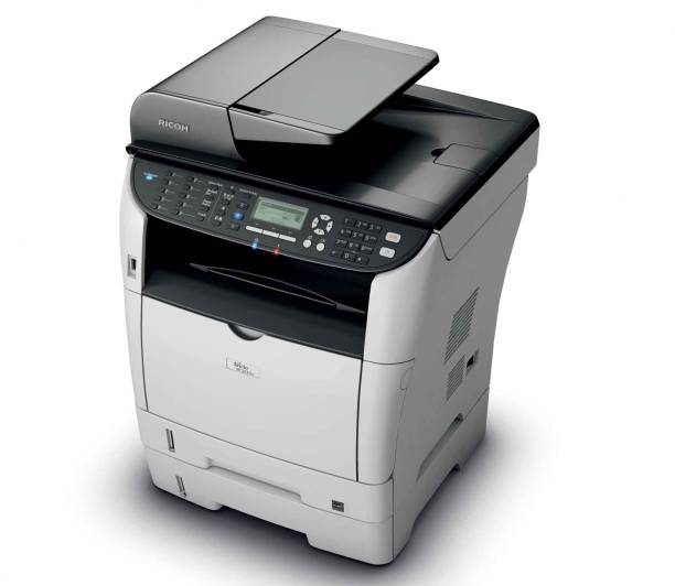 Xerox Machines - Buy Xerox, Photocopy Machine Online at Best Price