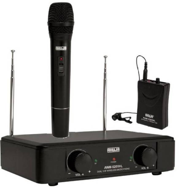 PA Systems - Buy Public Address Systems Online at Best