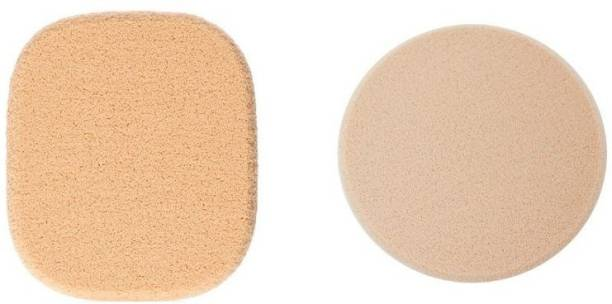 Imported Face Powder Sponges
