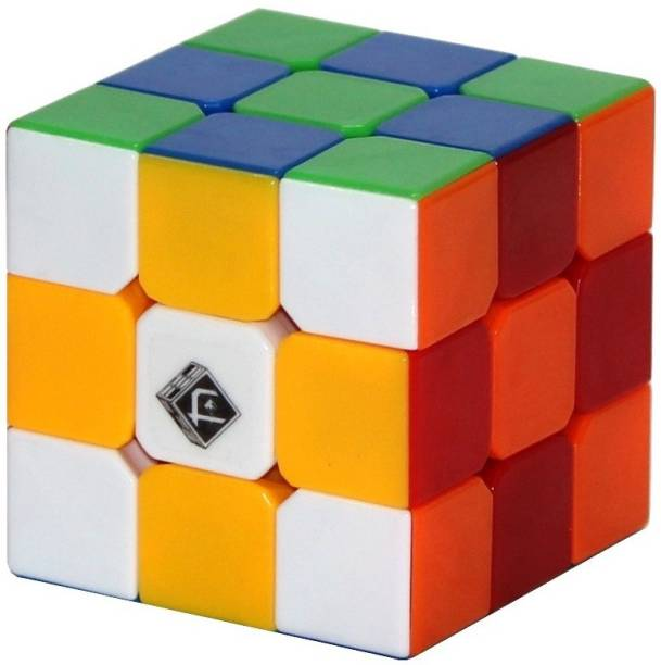 1b4ca463a2 Cubelelo Toys - Buy Cubelelo Toys Online at Best Prices in India ...