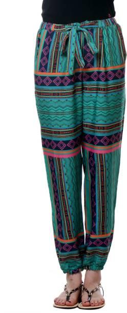 4c017ee7c79d21 Envy Me Clothing - Buy Envy Me Clothing Online at Best Prices in ...