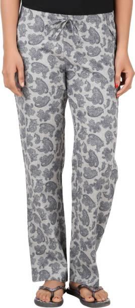 e419a2619f38 Pyjamas   Lounge Pants - Buy Pajamas for Women   Pajama Pants Online ...