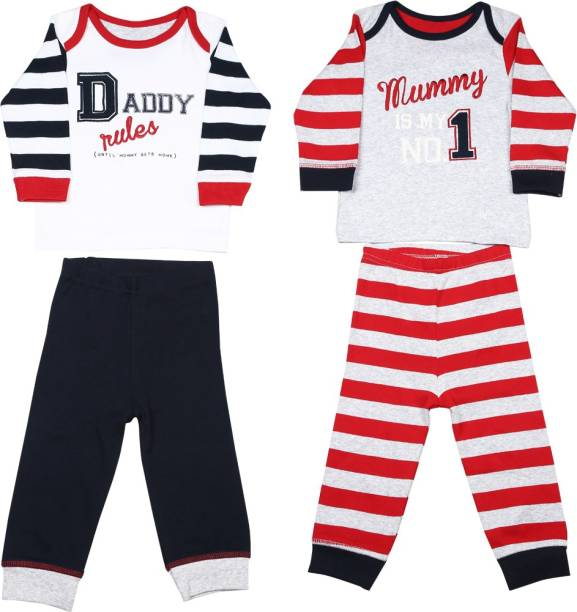 d6cd2749 Mothercare Kids Clothing - Buy Mothercare Kids Clothing Online at ...