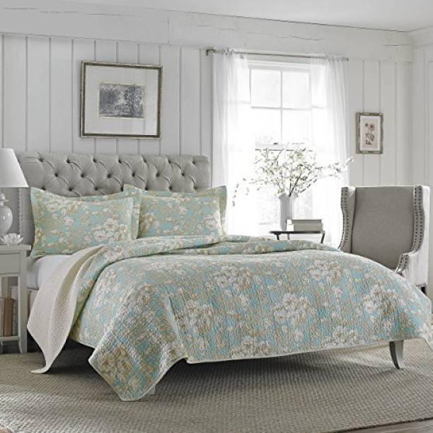 Laura Ashley Bed Linen - Buy Laura Ashley Bed Linen Online at Best ...
