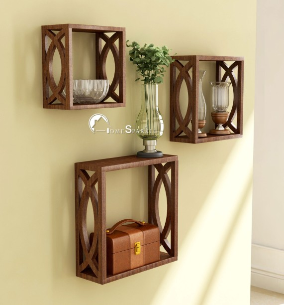 wall shelves online at best prices on flipkart rh flipkart com wall shelves online uae wall shelves online shopping india