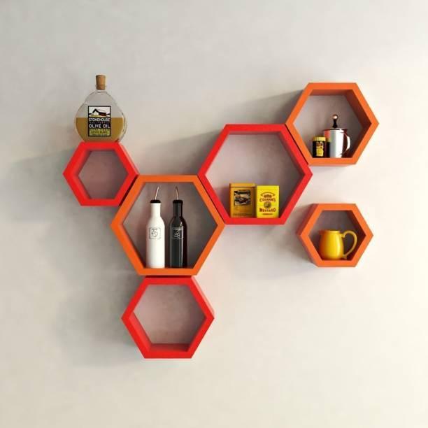 Jk Handicrafts Wall Shelves Buy Jk Handicrafts Wall Shelves Online