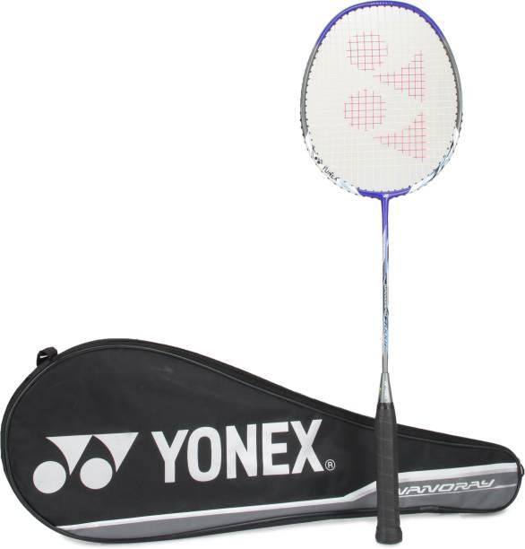 Yonex Nanoray 7000i Multicolor Strung Badminton Racquet