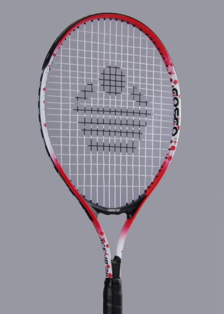 9ab1673992e2 Cosco Tennis Rackets - Buy Cosco Tennis Rackets Online at Best ...