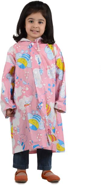 Kids Raincoats - Buy Kids Raincoats Online At Best Prices In India ... f5b7851bd